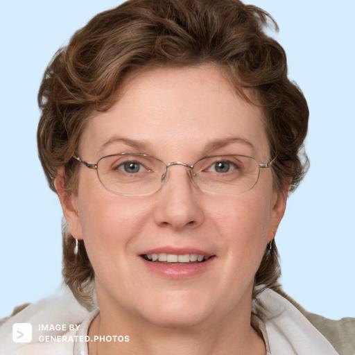 Alisa Cromer