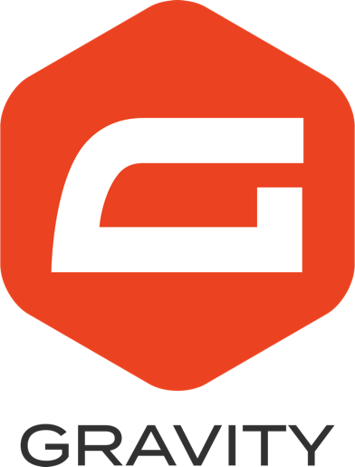 gravity-forms-2020-logo-stacked