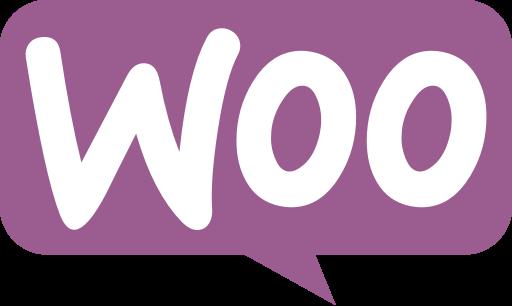 iconfinder_woocommerce_1010057
